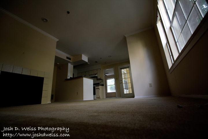 090817_JDW_Apartment_0019