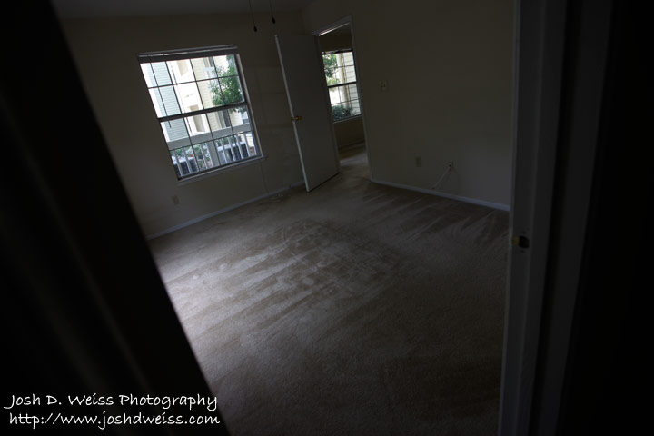 090817_JDW_Apartment_0023