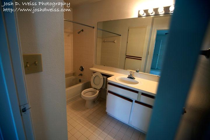 090817_JDW_Apartment_0024