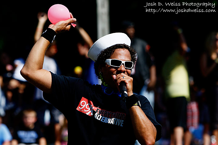 090822_JDW_WaterBalloons_0336