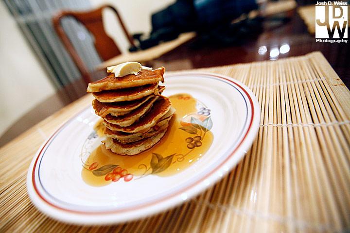 090902_JDW_Pancakes_0002