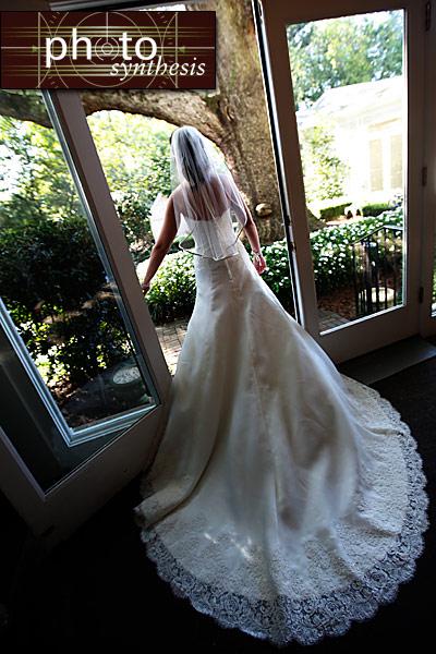 091003_JDW_Wedding_0023
