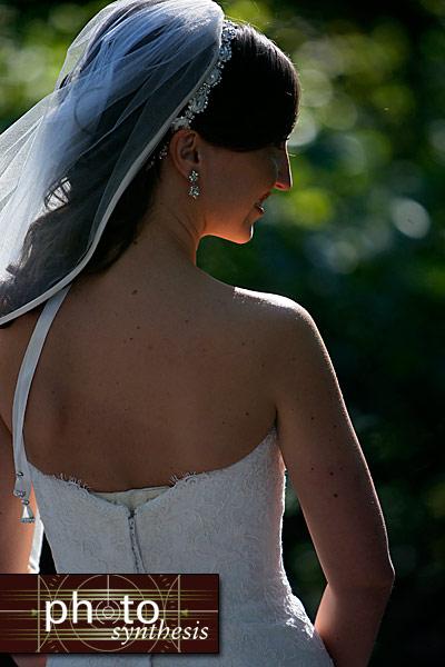 091003_JDW_Wedding_0088