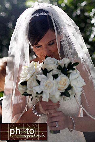 091003_JDW_Wedding_0123