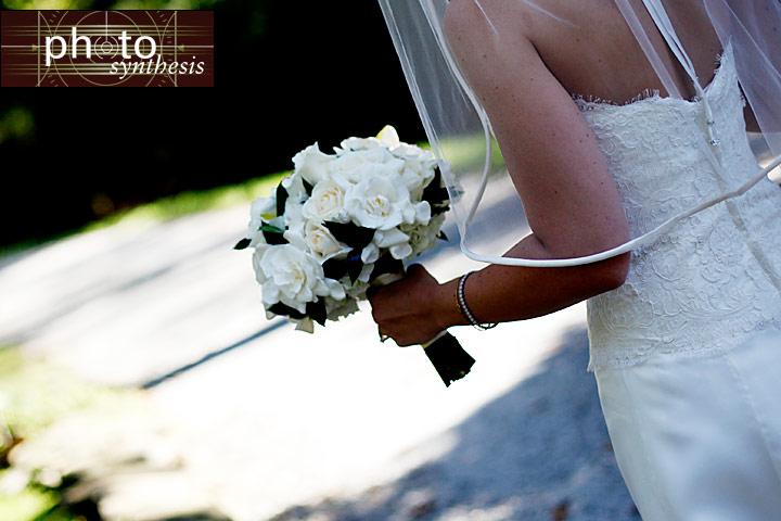091003_JDW_Wedding_0150