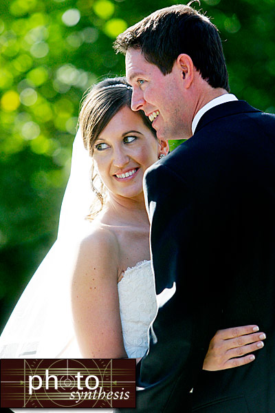 091003_JDW_Wedding_0239