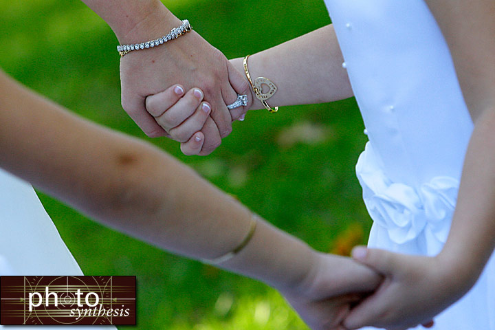 091003_JDW_Wedding_0329