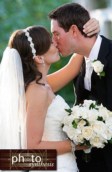 091003_JDW_Wedding_0522
