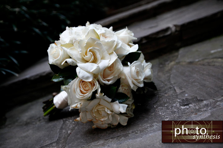 091003_JDW_Wedding_0762