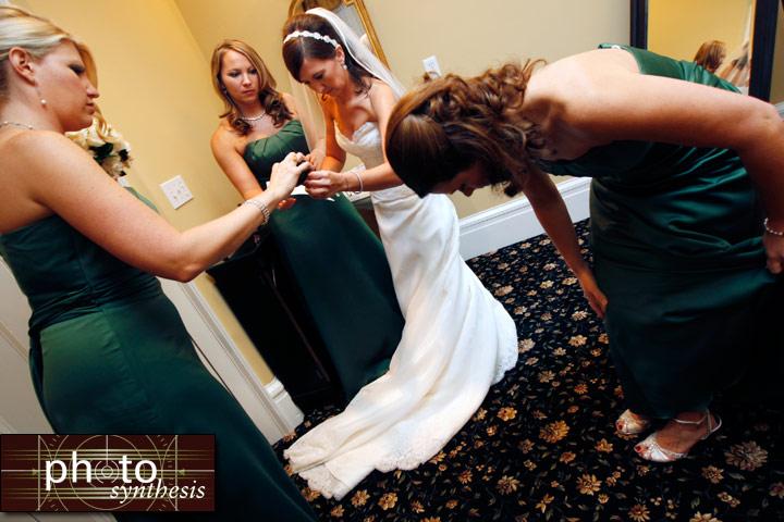 091003_JDW_Wedding_0777