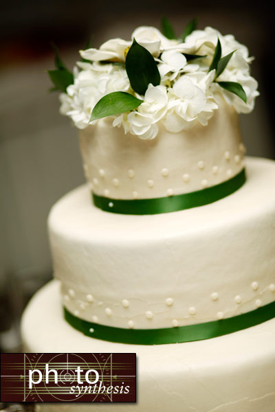 091003_JDW_Wedding_0854