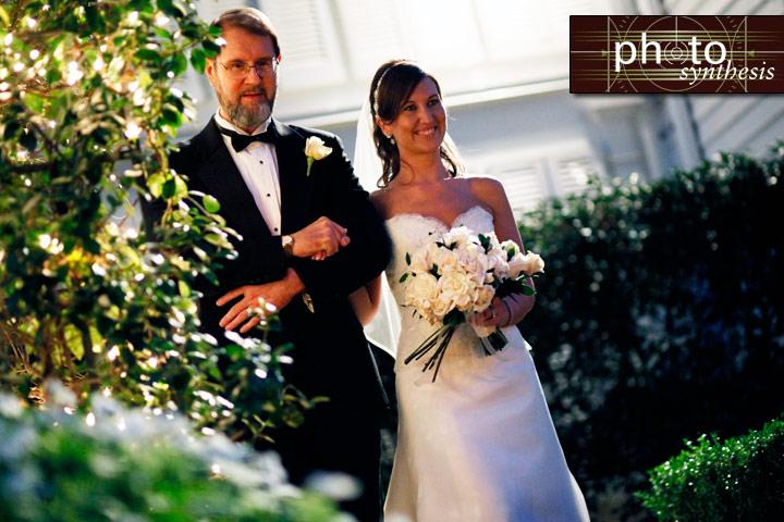 091003_JDW_Wedding_0922