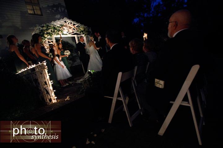 091003_JDW_Wedding_0967