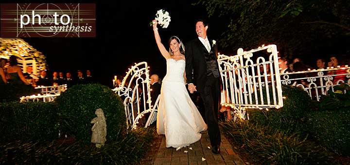 091003_JDW_Wedding_1056