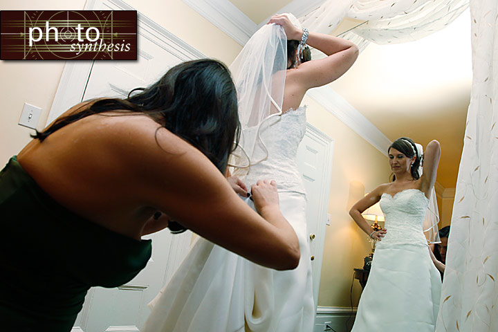 091003_JDW_Wedding_1195