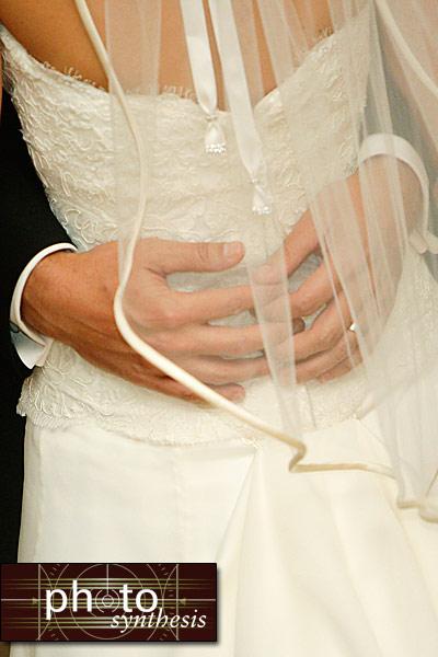 091003_JDW_Wedding_1288