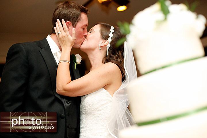 091003_JDW_Wedding_1543