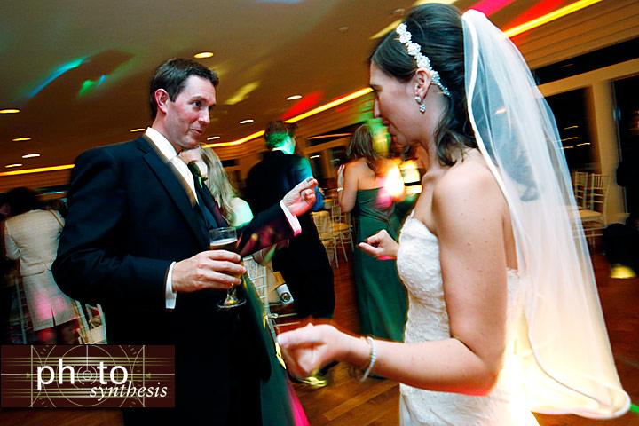091003_JDW_Wedding_1574