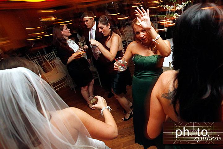 091003_JDW_Wedding_1853