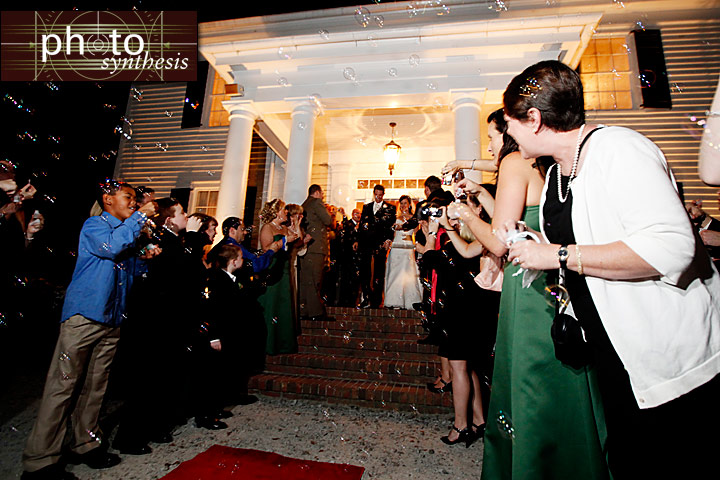 091003_JDW_Wedding_2115