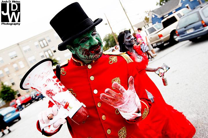 091004_JDW_ZombieMarch_0003