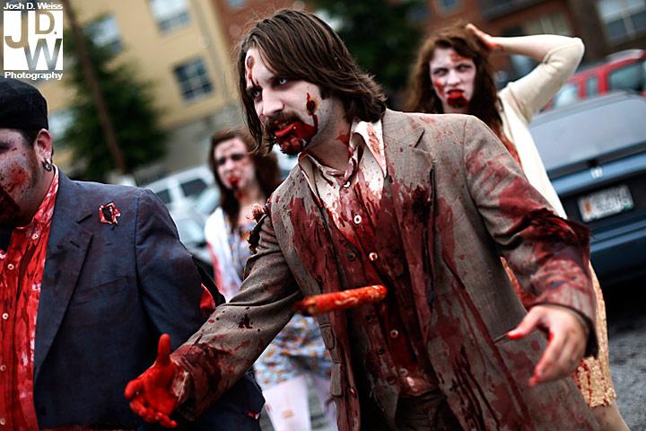 091004_JDW_ZombieMarch_0005