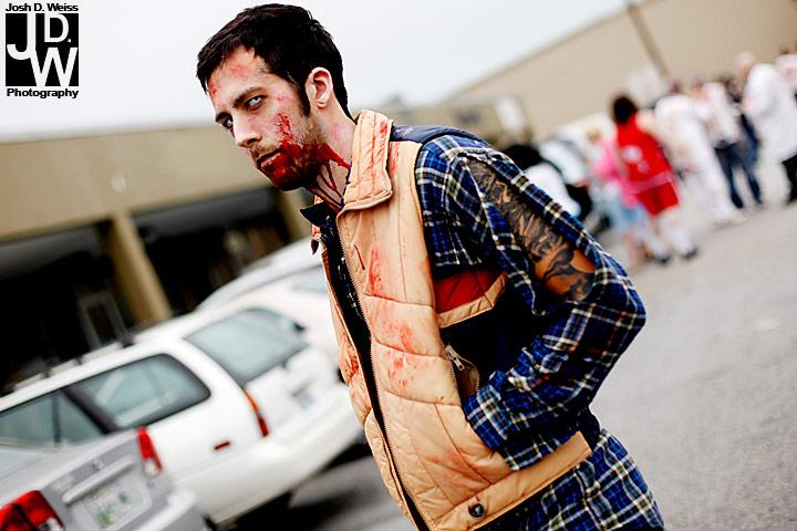 091004_JDW_ZombieMarch_0006