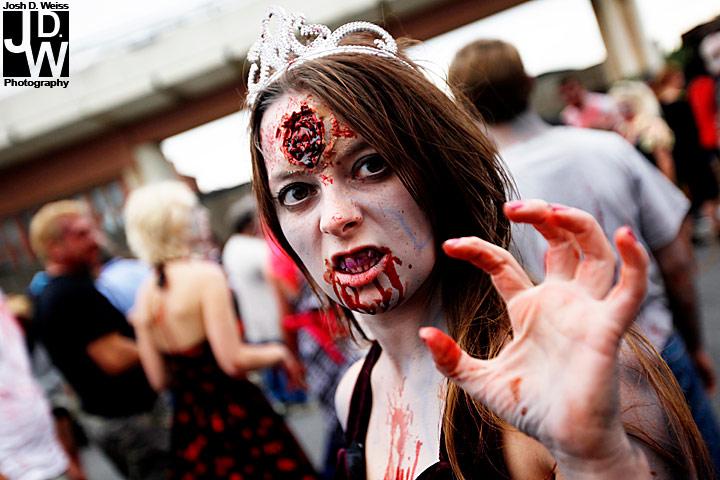091004_JDW_ZombieMarch_0012