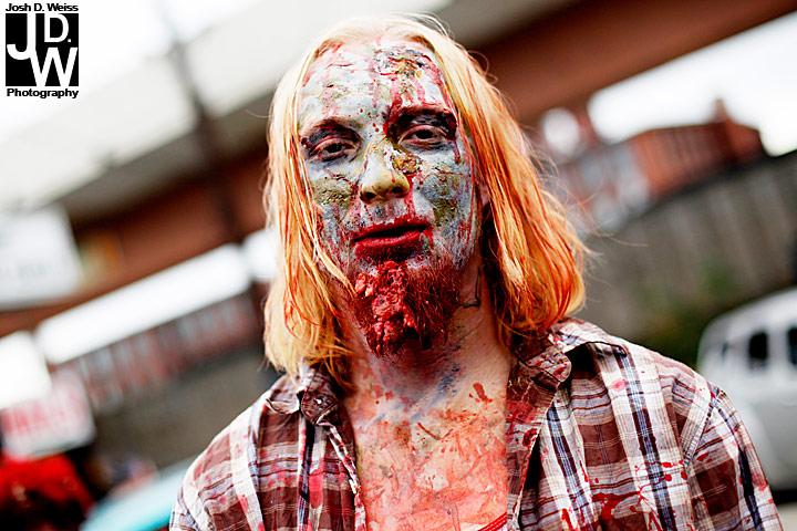 091004_JDW_ZombieMarch_0016