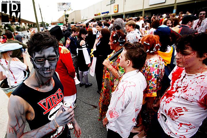 091004_JDW_ZombieMarch_0017