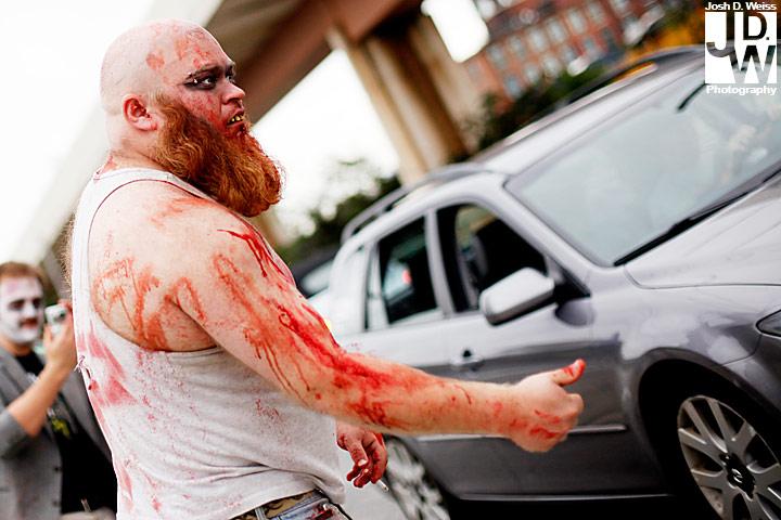 091004_JDW_ZombieMarch_0018