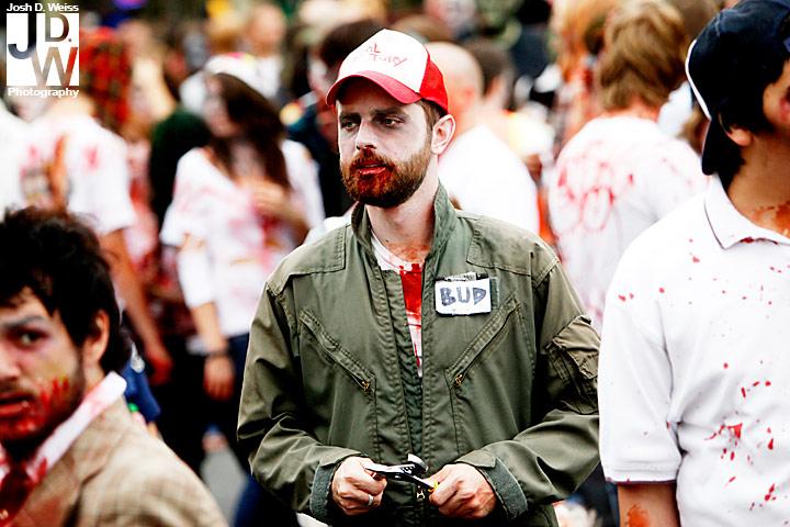 091004_JDW_ZombieMarch_0023