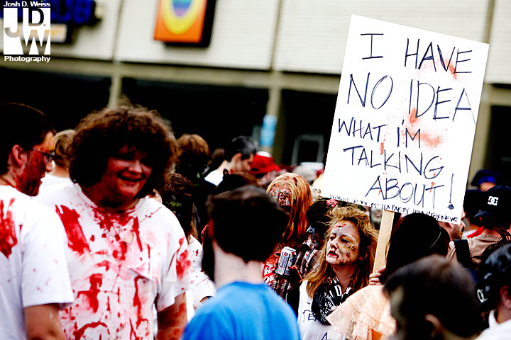 091004_JDW_ZombieMarch_0027