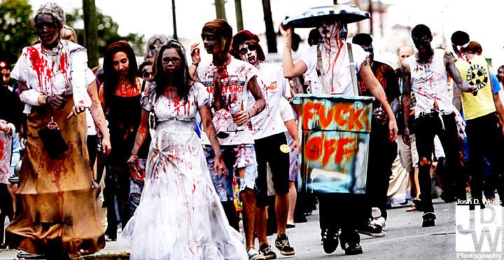 091004_JDW_ZombieMarch_0029