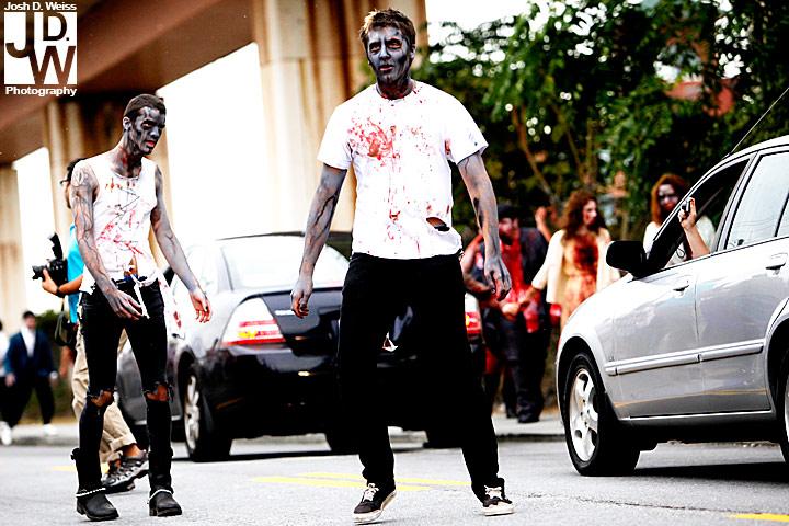 091004_JDW_ZombieMarch_0030