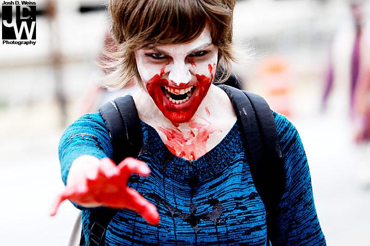 091004_JDW_ZombieMarch_0035