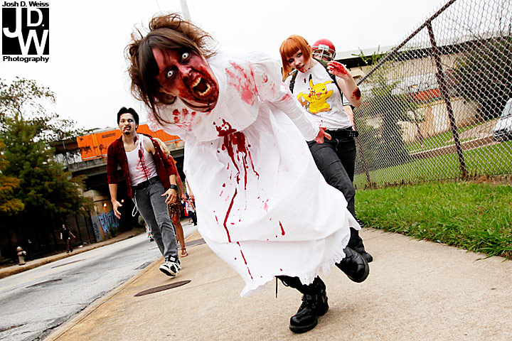 091004_JDW_ZombieMarch_0036