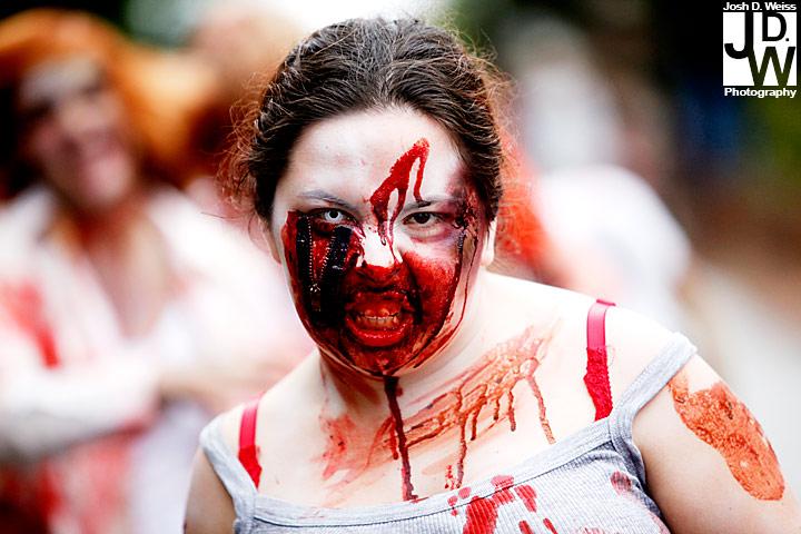 091004_JDW_ZombieMarch_0053