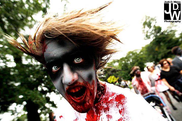 091004_JDW_ZombieMarch_0055