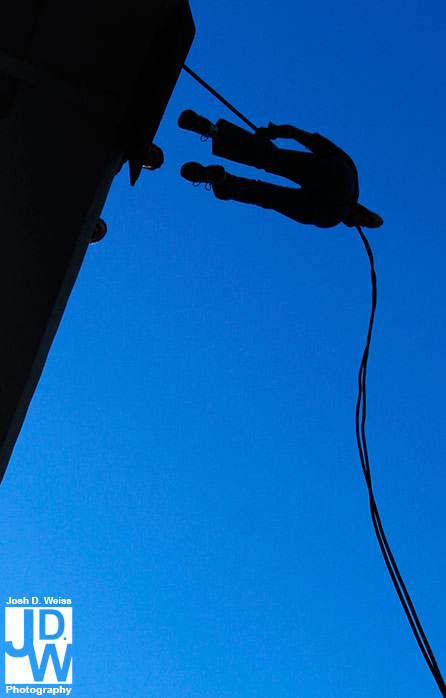 071011_JDW_repelling_001