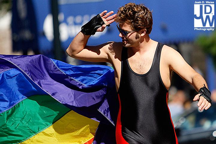 091101_JDW_Pride_0020