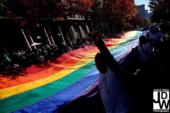 091101_JDW_Pride_0182
