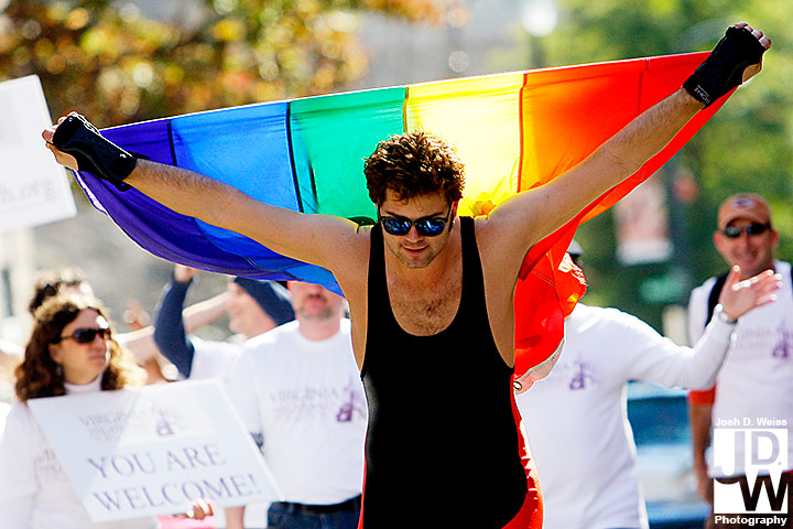 091101_JDW_Pride_0260