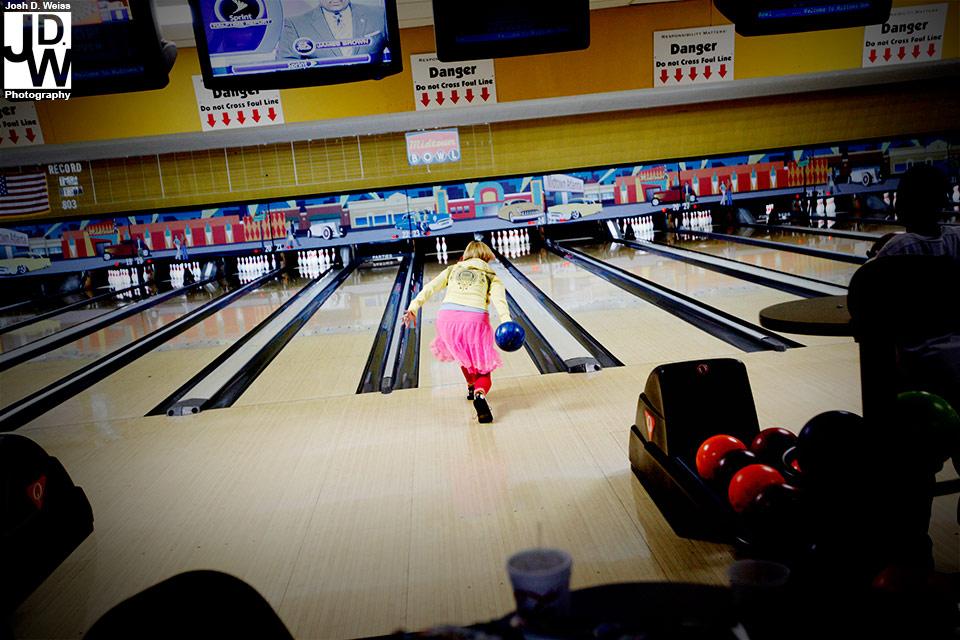 100116_JDW_Bowling_0155