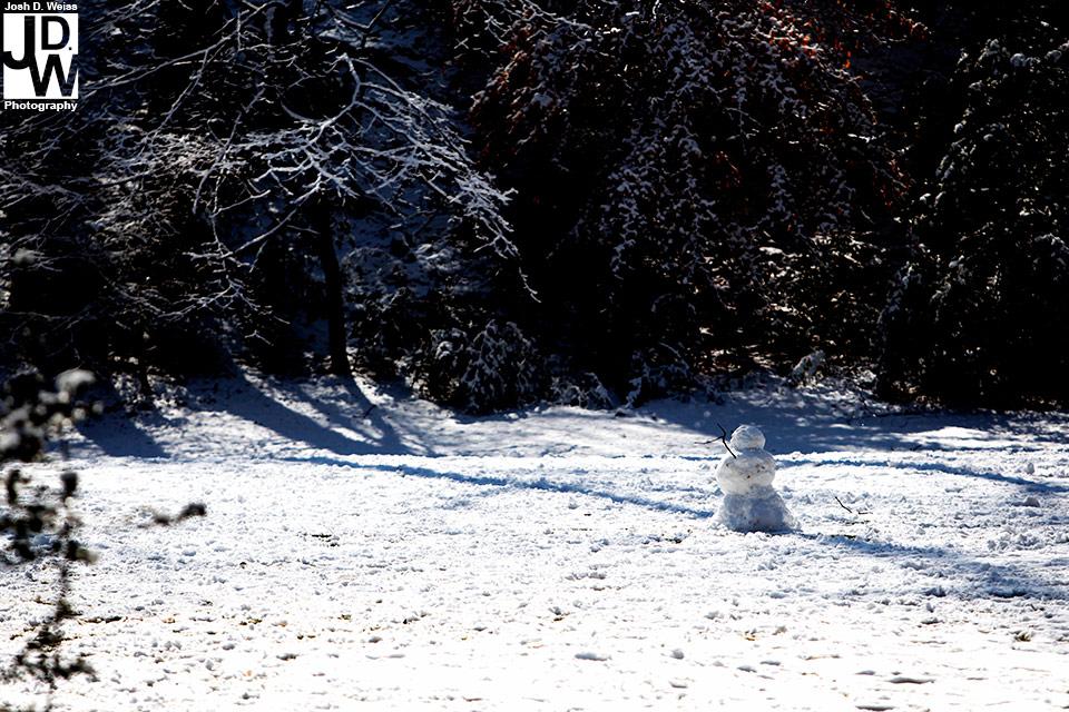 100213_JDW_Snow_0321