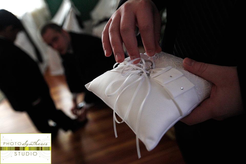 091220_JDW_Wedding_0312