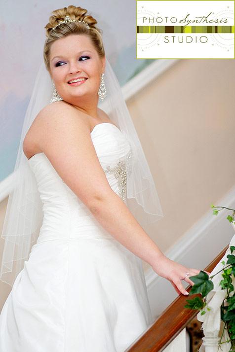 091220_JDW_Wedding_0460