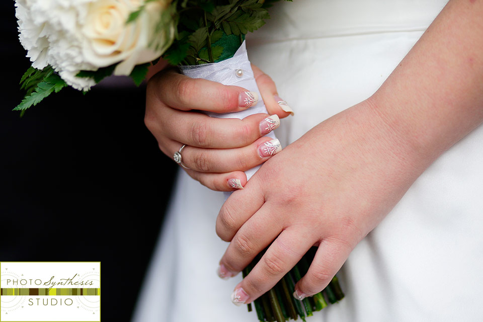 091220_JDW_Wedding_0543