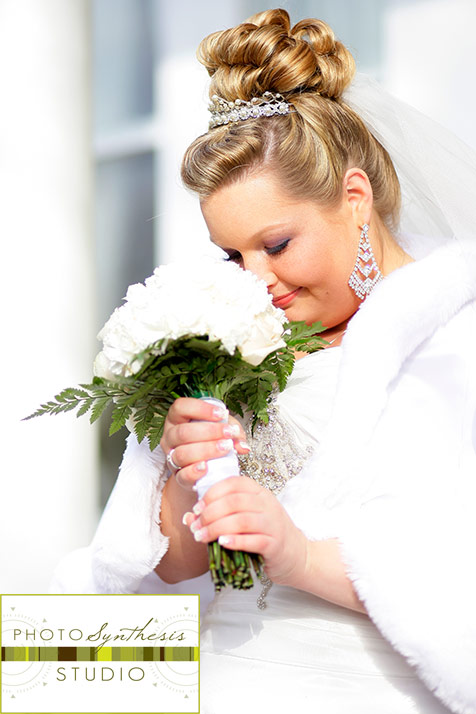 091220_JDW_Wedding_0556