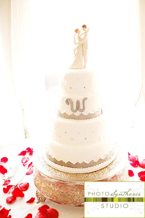 091220_JDW_Wedding_0659
